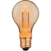 LED-lampa, Deco Normal, Gelia