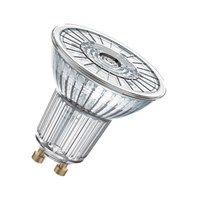 LED-lampa, PAR16, dimbar, Superstar Osram