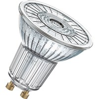 LED-lampa, PAR16, Star Osram